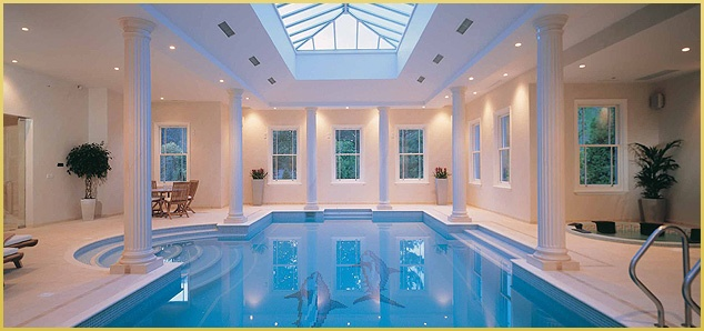 Gold_indoor_pool