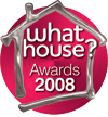 what house logo