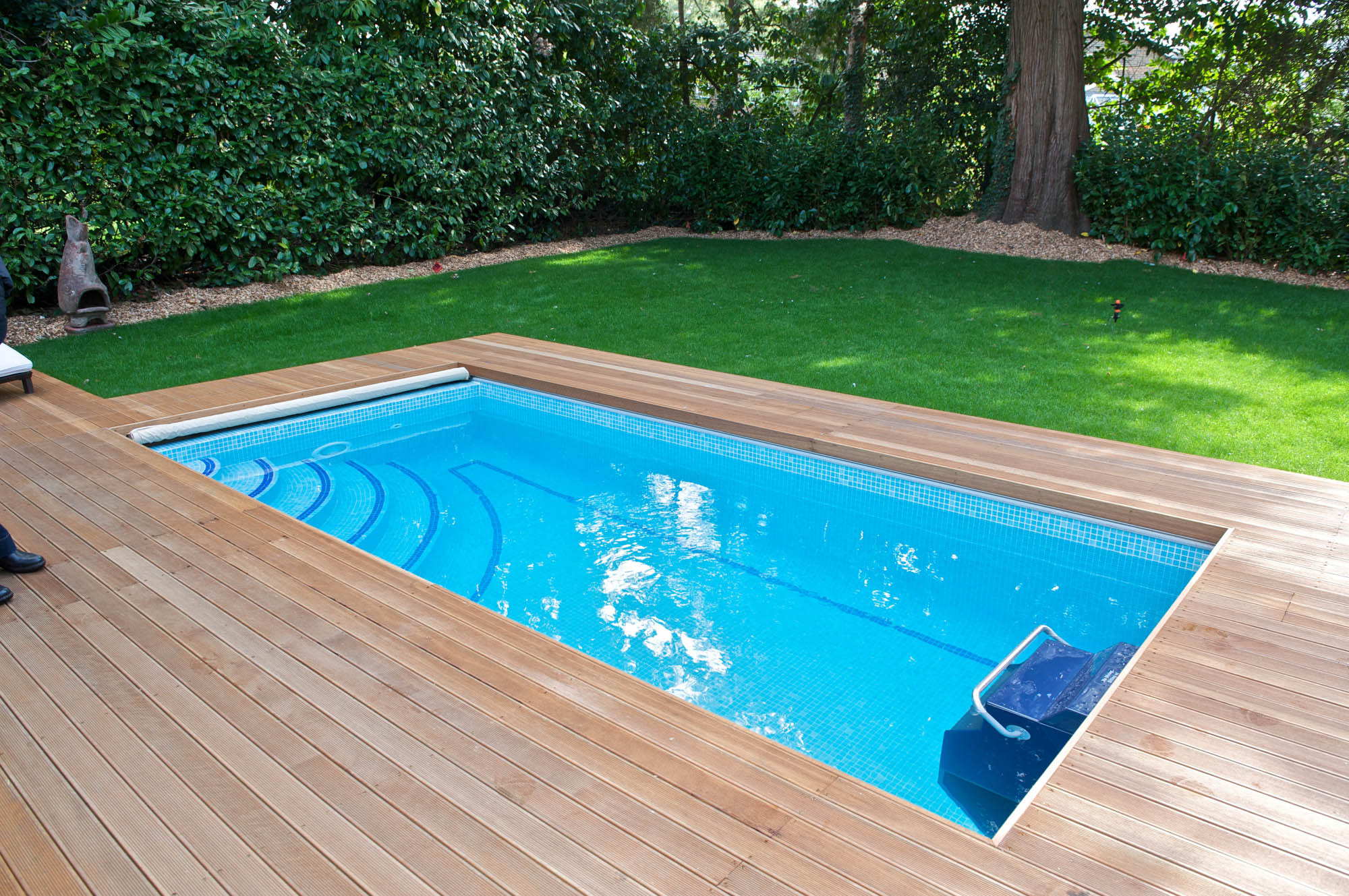 Swim jets a great addition to your pool for exercise and fun - Swimming pool swimming pool swimming pool ...